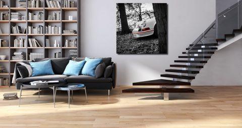 Wall Photos Prints 911 Porsche