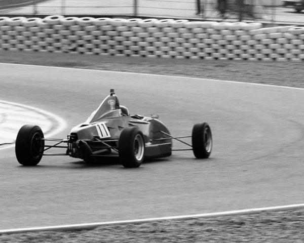 Formule A